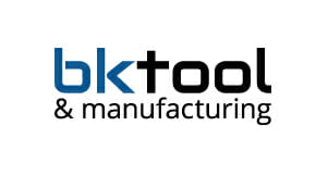 bk tool and manufacturing