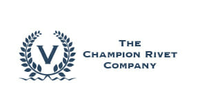 the champion rivet company