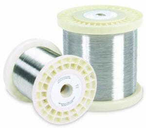 Wire Bobbins Manufacturers | Brookfield Wire Company